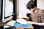 Học cách học: Mẹo hiệu quả dành cho nhà phát triển web đơn giản