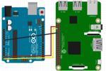 Arduino và Raspberry Pi làm việc cùng nhau (Phần 2): Bây giờ với I2C