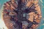 Điện toán lượng tử: Thay đổi các ngành công nghiệp và thay đổi thế giới