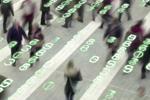 Dữ liệu lớn vào năm 2020: Với Mark van Rijmenam của Datafloq [Audio]