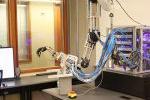 Các nhà nghiên cứu sử dụng Machine Learning để phát triển bàn tay robot khéo léo
