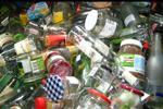 Khởi nghiệp sử dụng Robotics và Gamification để giúp tái chế tốt hơn