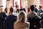 Thế giới AI: Chuyến tham quan nhanh về vụ án kinh doanh