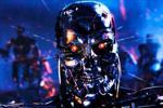 Bài viết khám phá làm thế nào một AI ác có thể xuất hiện
