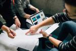 Chuẩn bị dữ liệu tự phục vụ: Trạng thái hiện tại và bộ công cụ