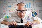 Chọn Công cụ BI và Analytics: 8 bước từ Yêu cầu đến Đánh giá