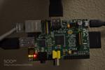 Raspberry Pi: Quan điểm cá nhân