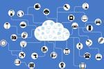 Năm ứng dụng IoT tồi tệ nhất