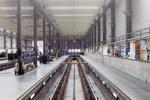 Làm thế nào IIoT là tăng áp hoạt động công nghiệp