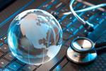 IoT và sức khỏe cá nhân