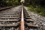 Rails thực tế: Thêm một chủ đề Bootstrap