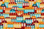 Dữ liệu lớn, Thành phố thông minh và Tương lai của Bất động sản