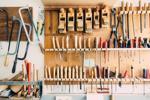 Danh sách công cụ ETL: Tổng quan và giá cả