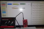 Bắt đầu với Internet of Things trong Bluemix Với Texas instrument ...