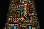 Nhà khoa học dữ liệu Infographic & Managed Analytics