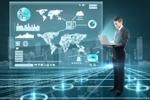 IoT: Công cụ thành công cho doanh nhân