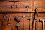 10 công cụ hàng đầu để làm việc với dữ liệu lớn để phân tích thành công