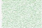 Khi học Python trở thành thực hành R