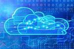 Gửi cảnh báo cho dữ liệu cảm biến thông qua thông tin chi tiết thời gian thực Bluemix IoT ...