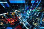 Dữ liệu lớn đáp ứng Internet of Things: Khảo sát các bên liên quan IoT