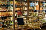 Không, điều tra dân số không giống như thẻ khách hàng thân thiết của siêu thị