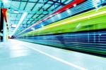 Dữ liệu lớn: Vận tốc trong tiếng Anh