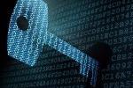 Làm thế nào dữ liệu tổng hợp có thể khắc phục mối quan tâm riêng tư