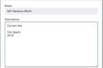 Nhập dữ liệu từ nhiều thiết bị IoT với Apache NiFi 1.7 và MiniFi ...