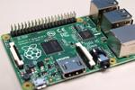 Thiết lập Bàn phím trên màn hình cho 7 screen Màn hình cảm ứng trên Raspberry Pi