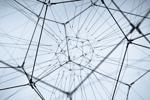 Hướng dẫn sử dụng mạng nơ-ron cho doanh nghiệp
