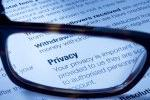 Sử dụng AI để bảo vệ dữ liệu cá nhân của bạn