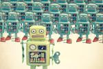 Tương lai của AI và tại sao nó lại có vấn đề