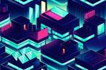 4 giải thưởng IoT lớn cho Thành phố thông minh Tiên phong Santander, Tây Ban Nha