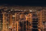 Cơ sở hạ tầng thông minh trong kỷ nguyên IoT
