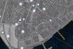 Giúp các thành phố bắt đầu với dữ liệu mở