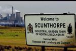 Làm thế nào để lọc Scunthorpe đúng cách