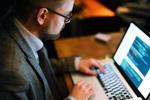 Hướng dẫn cho người mới bắt đầu viết DSL trong Ruby