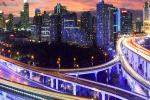 Hướng dẫn mới để hỗ trợ hỗ trợ các dự án dữ liệu mở đô thị