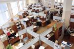 Dữ liệu lớn có thể giúp bạn tìm hiểu thêm về nhân viên của bạn như thế nào