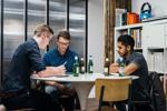 Các nhà phát triển kỹ năng cần cho dữ liệu lớn
