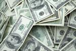10 cách kiếm tiền từ API IoT của bạn