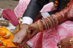 Một cuộc hôn nhân DNS được thực hiện trong công nghệ