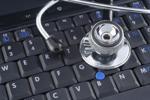 Dự án ra mắt để quét 100.000 người để cung cấp dữ liệu nghiên cứu y tế