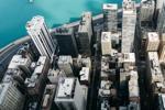 Nhu cầu kinh doanh trong thế giới thực mà AI có thể giúp giải quyết là gì?