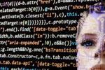 Sử dụng Jena và SHACL để xác thực dữ liệu RDF