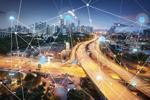 Ứng dụng ô tô IoT và cách phát triển chúng