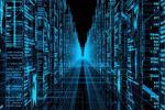 Xu hướng công nghệ xung quanh IoT