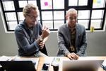 Cách tự động hội thoại được hỗ trợ bởi AI trao quyền cho nhân viên đạt được ...