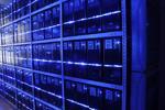 5 cách dữ liệu lớn sẽ thay đổi mọi ngành công nghiệp