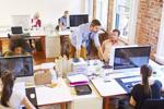 Dữ liệu lớn có phải là chìa khóa để gắn kết nhân viên hiệu quả?